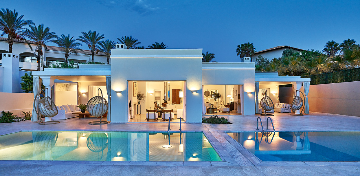 luxury-vacations-mandola-rosa-villas-peloponnese
