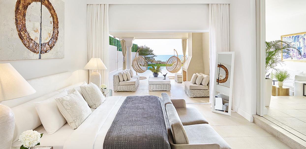 nostlagia-beach-villa-peloponnese-mandola-rosa