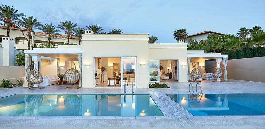 01-mandola-rosa-luxury-villas-peloponnese