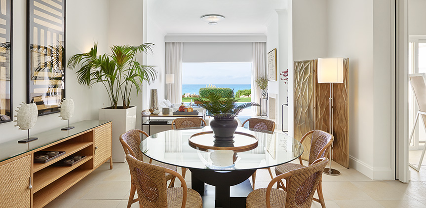 06-luxury-beach-nostalgia-villa-mandola-rosa