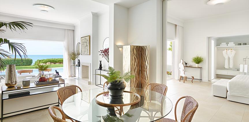 08-mandola-rosa-nostalgia-luxury-villa
