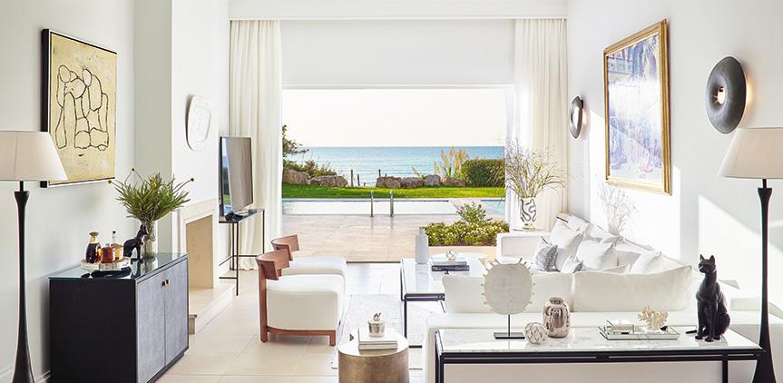 10-villa-nostalgia-luxury-vacation-peloponnese-mandola-rosa