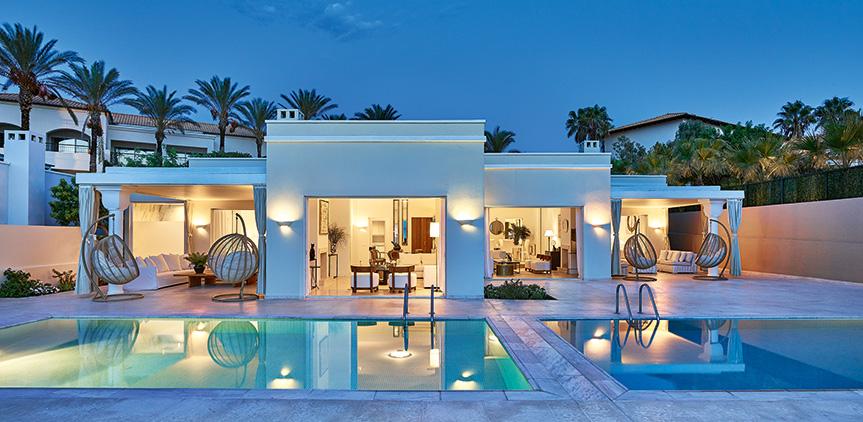 13-luxury-villa-nostalgia-mandola-rosa-peloponnese