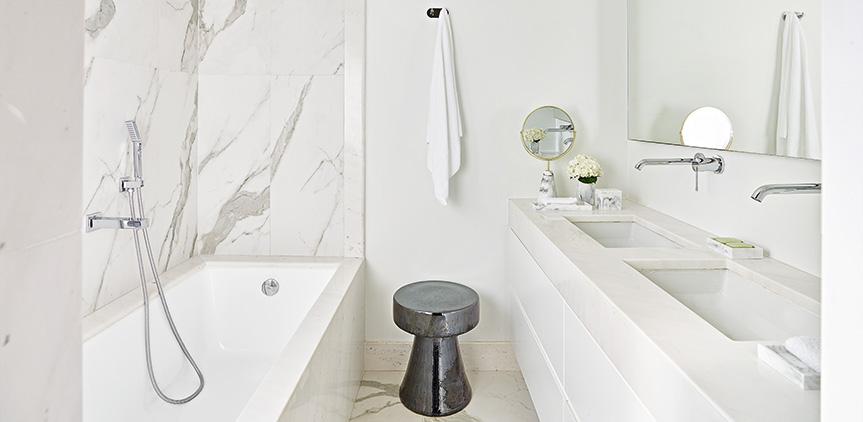 18-villa-nostalgia-marbe-luxury-bathroom-mandola-rosa