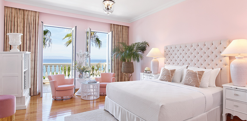 01-mandola-rosa-luxury-guestroom-sea-view-accommodation