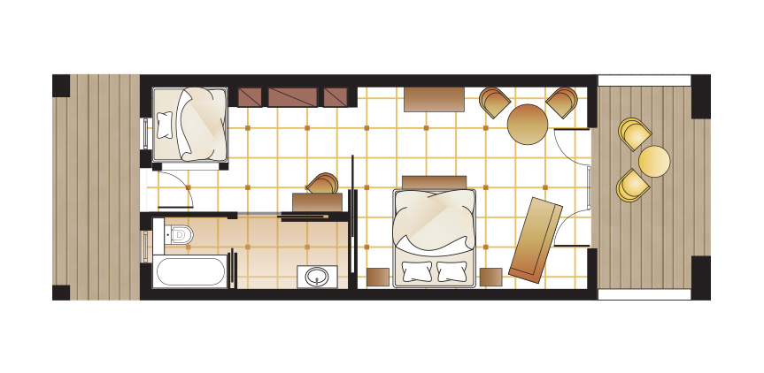 luxury-guestroom-sea-view-floorplan