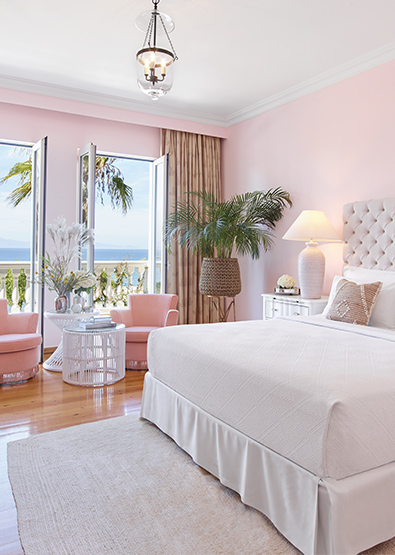 mandola-rosa-luxury-guestroom-sea-view
