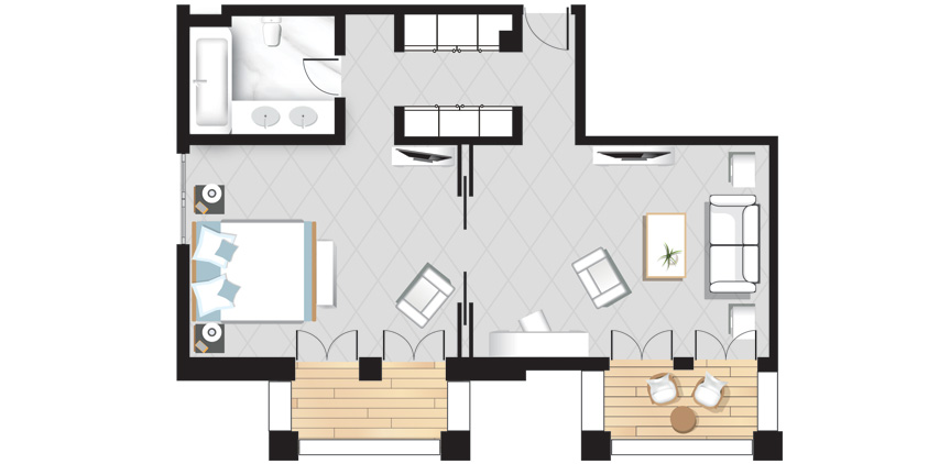 Suite-Mandola-floorplan