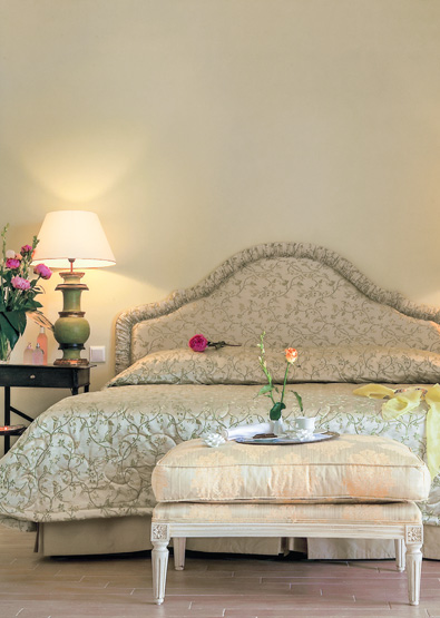 Suite-Mandola-Luxury-Accommodation-Peloponnese