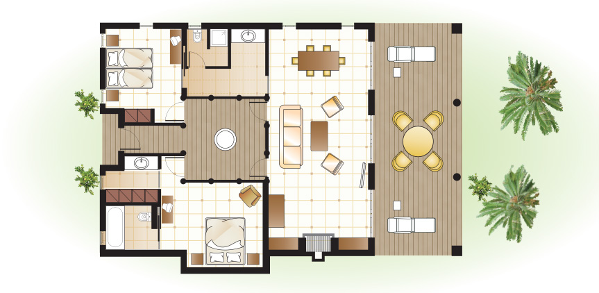beach-villas-floorplan