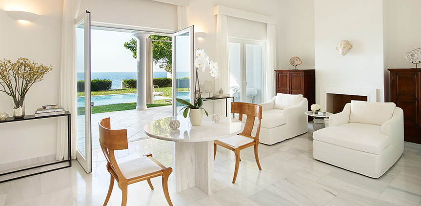 02-marble-villa-in-mandola-rosa-beach-resort
