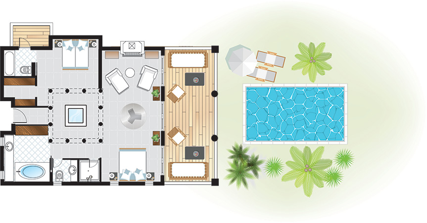 MR-Marble-Villa-Private-Pool-floorplan-2019