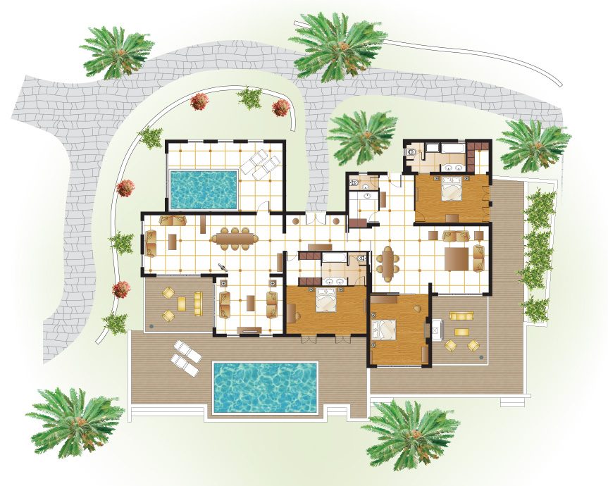 royal-pavilion-indoor-outdoor-pool-floorplan