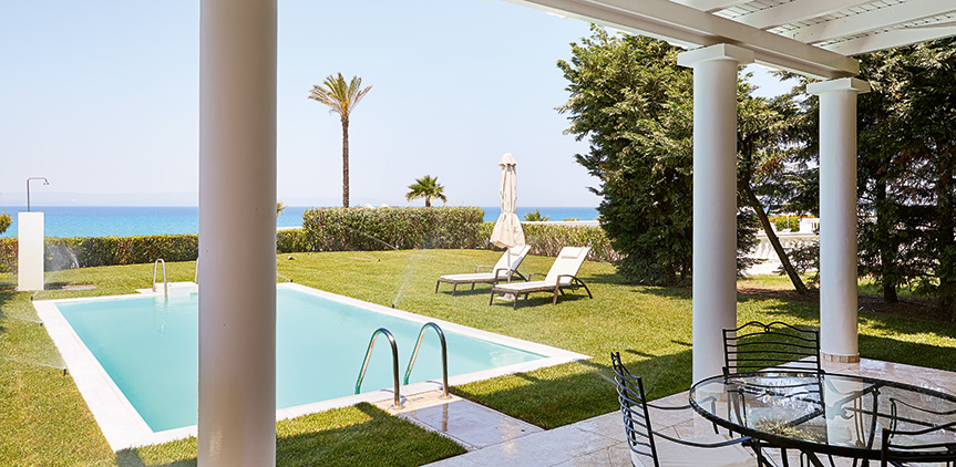 06-villa-delos-private-pool-luxury-villas
