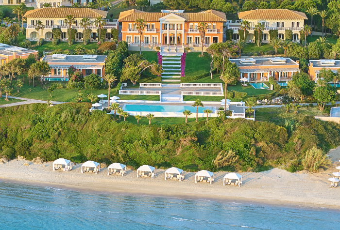 04-beach-and-pools-mandola-rosa-luxury-boutique-resort