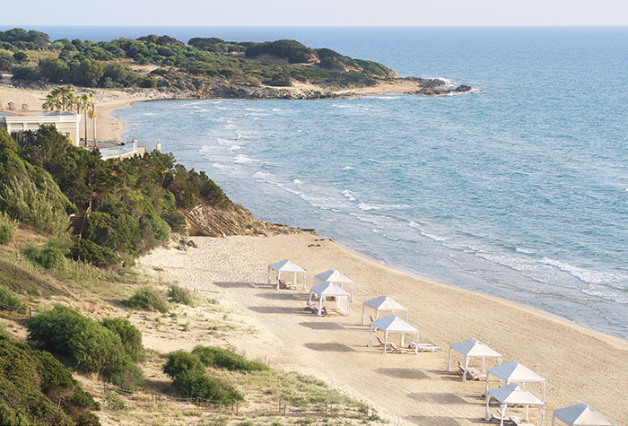 04-mandola-rosa-sandy-beach-resort-in-peloponnese