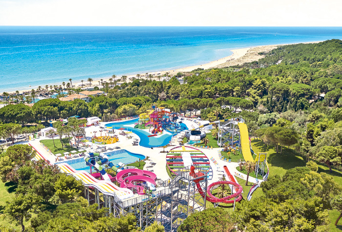 05-mandola-rosa-resort-mega-aqua-park-in-peloponnese-greece
