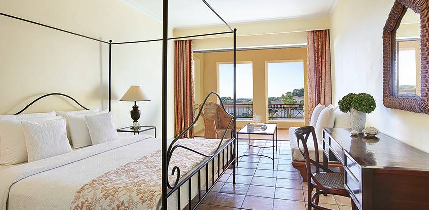 02-olympia-oasis-luxury-vacation-in-peloponnese-double-room