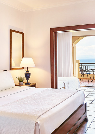 sea-view-family-room-olympia-oasis-hotel