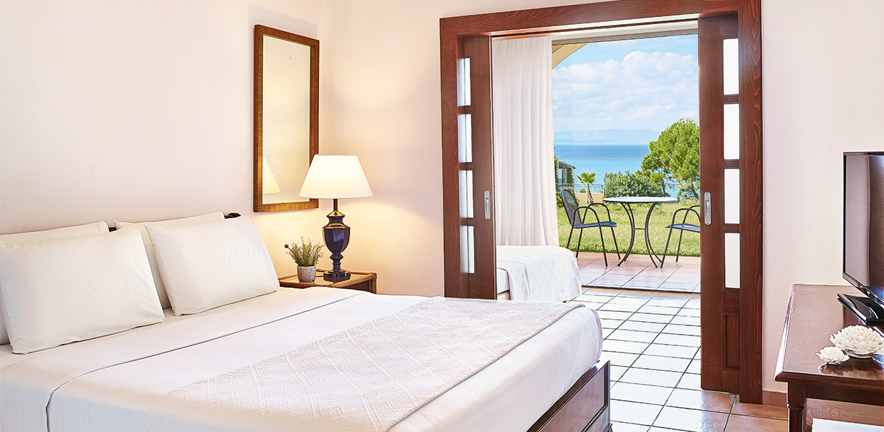garden-family-room-sea-view-accommodation-olympia-oasis-resort