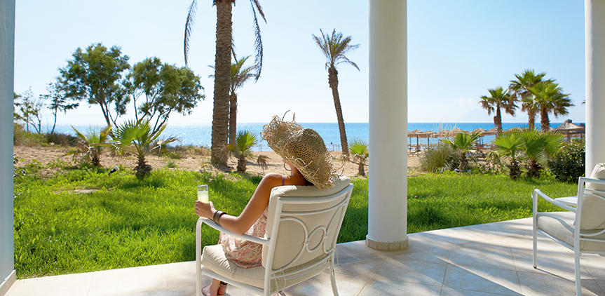 03-luxury-beach-resort-in-peloponnese-olympia-oasis-greece
