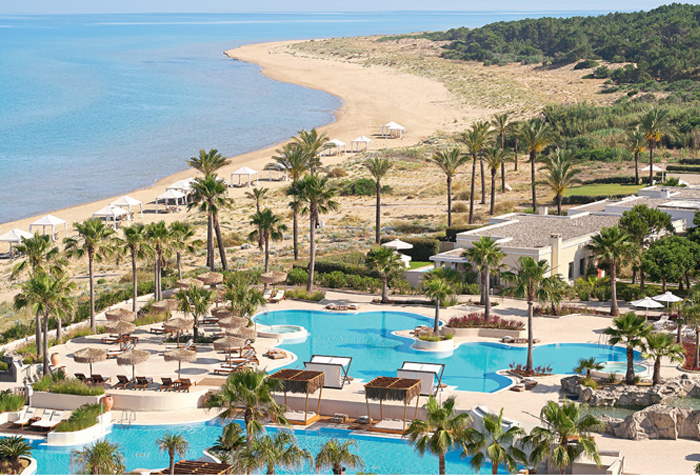 01-beach-pools-in-olympia-oasis-seafront-resort-peloponnese