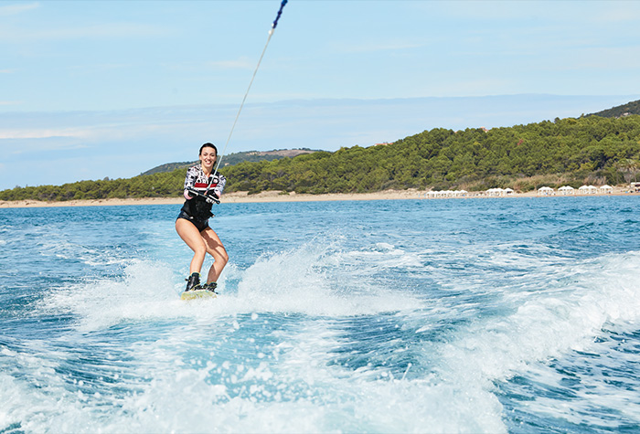 01-watersports-riviera-olympia-luxury-resort-peloponnese