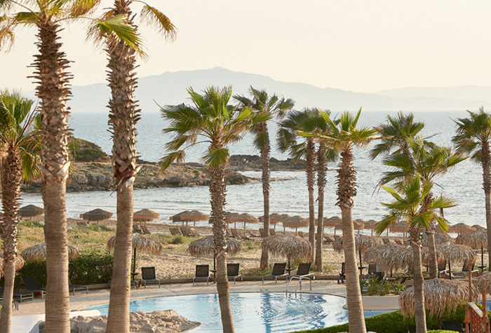 03-beach-pools-in-olympia-oasis-seafront-resort-peloponnese