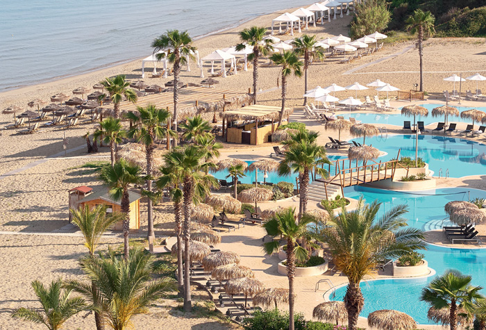 04-olympia-oasis-beach-and-pools-in-peloponnese