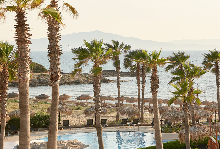 04-olympia-oasis-beach-and-pools-peloponnese