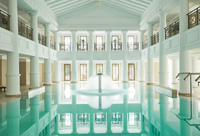 07-spa-olympia-oasis-luxury-hotel