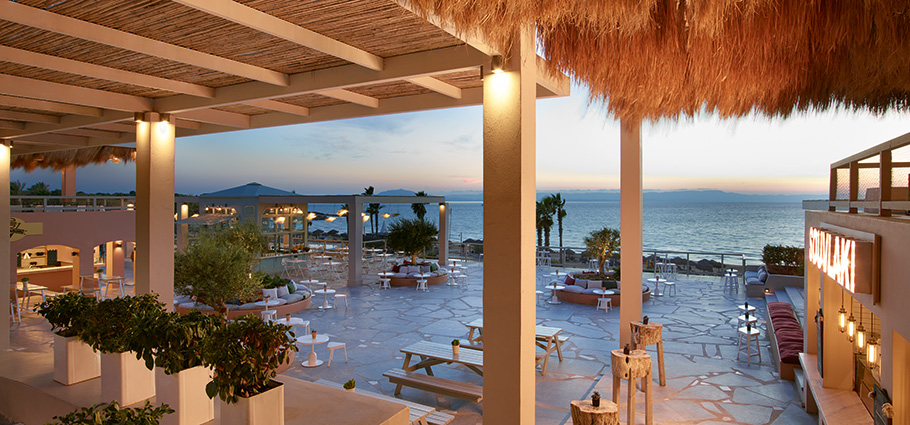 olympia-oasis-family-luxury-hotel-peloponnese
