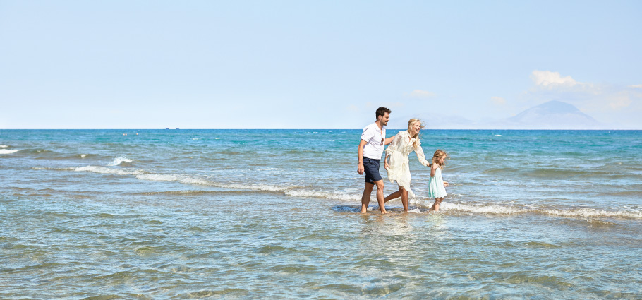 kids-beach-facilities-olympia-oasis
