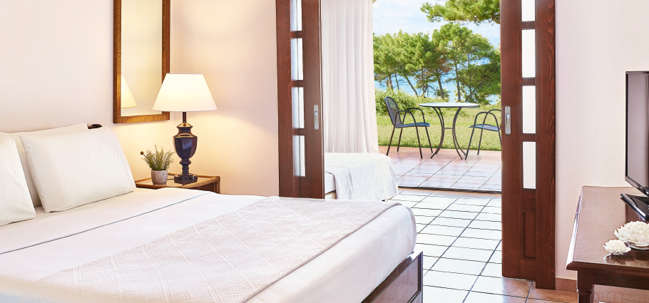 olympia-oasis-guestrooms-accommodation