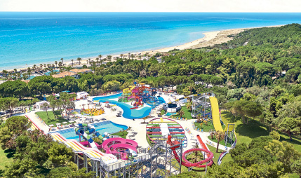 4-olympia-oasis-and-aqua-park-in-kyllini-peloponnese