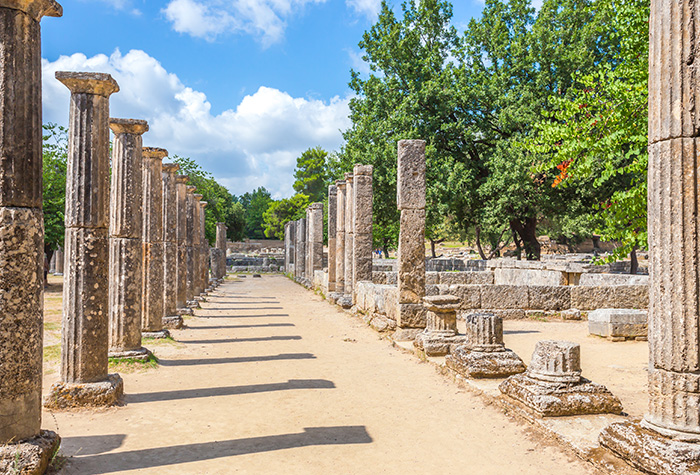 02-the-archaeological-site-of-ancient-olympia