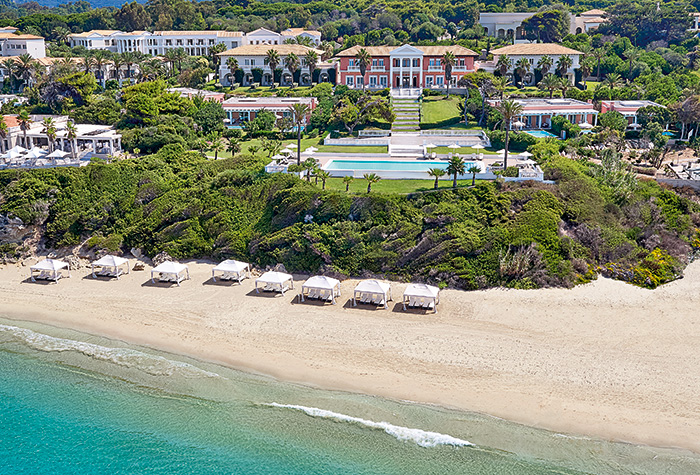 02-riviera-olympia-hotels-in-peloponnese