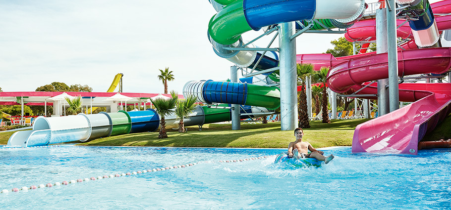 riviera-olympia-and-aqua-park-resort-in-peloponnese