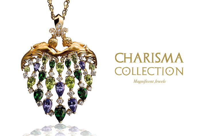 charisma-jewelerry-boutique-in-riviera-olympia-resort