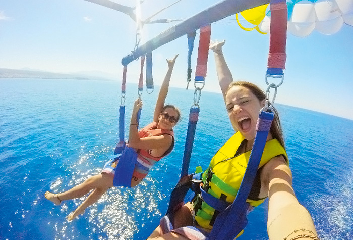 10-paramotor-summer-activitiies-in-peloponnese-hotel