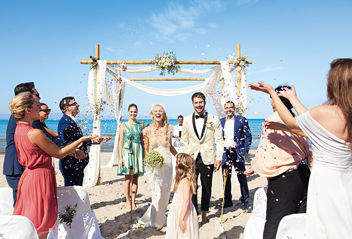 wedding-planning-in-riviera-olympia-resort