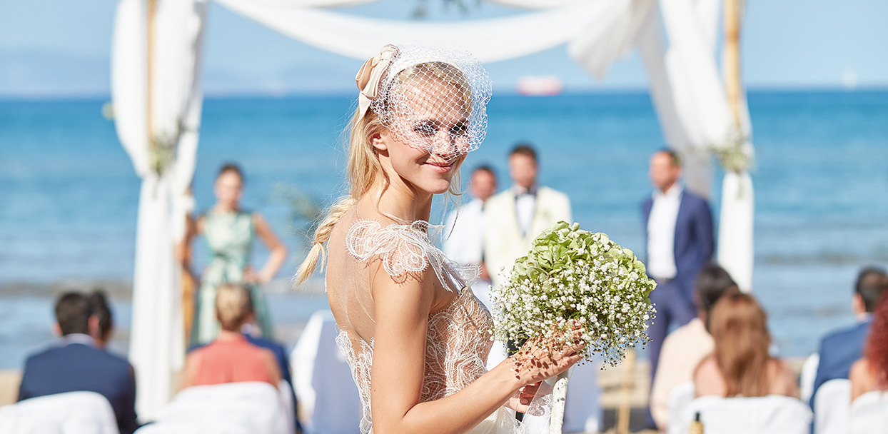 3f2a266d2a00 Weddings in Peloponnese