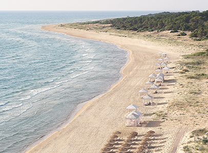 02-beach-resort-in-peloponnese-riviera-olympia