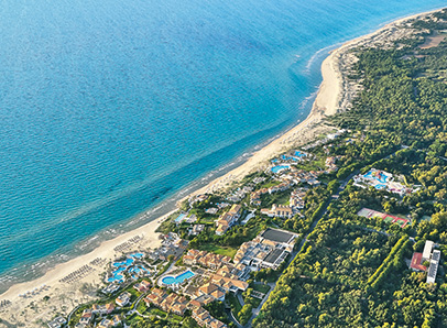 02-riviera-olympia-resort-complex-in-peloponnese-greece