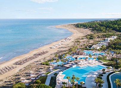 08-olympia-riviera-and-aqua-park-luxury-resort-in-peloponnese