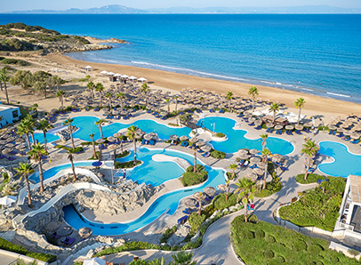 09-olympia-oasis-and-aqua-park-luxury-resort-in-peloponnese
