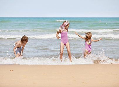 13-family-beach-kids-friendly-resort-in-peloponnese