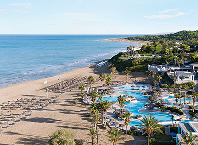 13-Olympia-Oasis-and-Aqua-Park-luxury-family-holidays-in-peloponnese