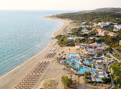 14-riviera-olympia-beachfront-family-resort-in-peloponnese