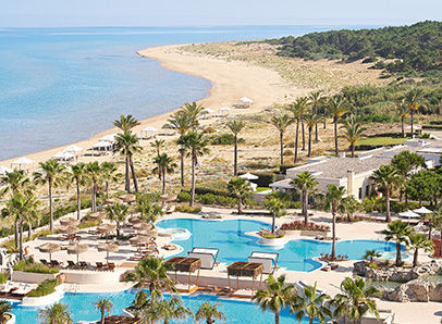 14-sandy-beach-and-pools-resort-in-peloponnese